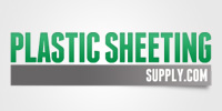 PlasticSheetingSupply.com - The Leader in Industrial Plastic Sheeting